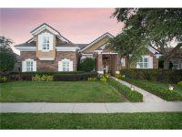 Home for sale: 4842 Keeneland Cir., Orlando, FL 32819