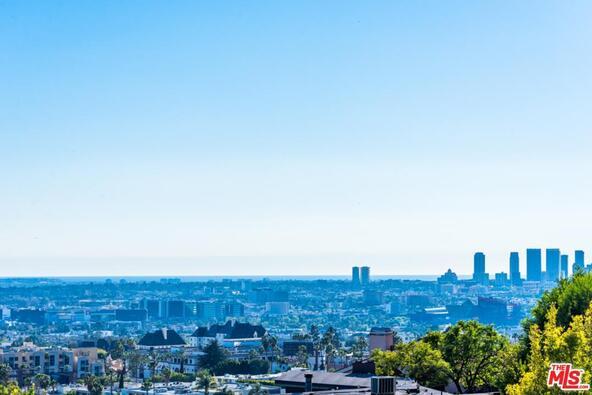 1778 N. Orange Grove Ave., Los Angeles, CA 90046 Photo 44