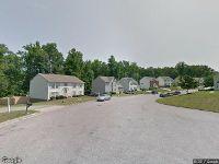 Home for sale: Wheelwood Way, Richmond, VA 23223