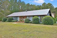 Home for sale: 140 Cindy Ln., Luthersville, GA 30251
