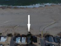 Home for sale: 411 Ocean Ave., Ship Bottom, NJ 08008