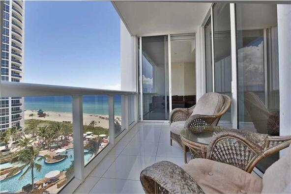 18101 Collins Ave. # 808, Sunny Isles Beach, FL 33160 Photo 7