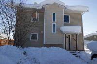 Home for sale: 821 26th Avenue, Fairbanks, AK 99701