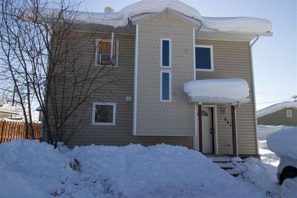 821 26th Avenue, Fairbanks, AK 99701 Photo 1