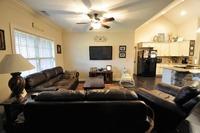 Home for sale: 124 Magnolia Estates Dr., Alexander City, AL 35010