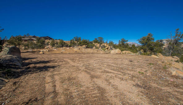 1378 Dalke Point (Lot #57), Prescott, AZ 86305 Photo 15