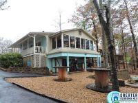 Home for sale: 296 Twin Oaks Dr., Wedowee, AL 36278