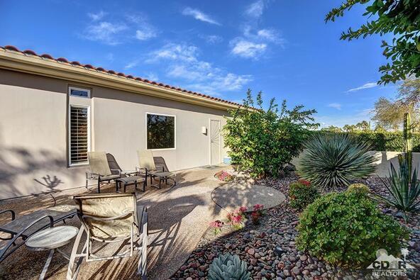 792 Mission Creek Dr., Palm Desert, CA 92211 Photo 37