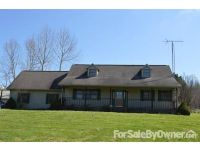 Home for sale: 3000 State Route 1668, Marion, KY 42064