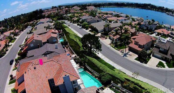 22971 Tiagua, Mission Viejo, CA 92692 Photo 9