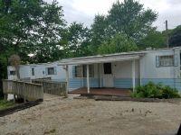 Home for sale: 316 Sherman St., Wathena, KS 66090