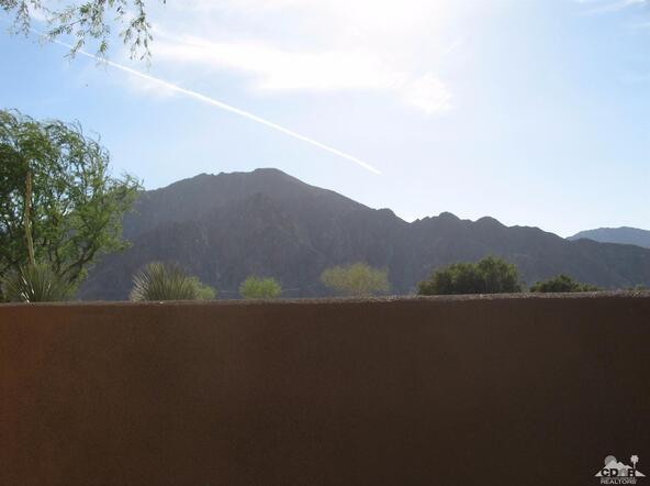 52255 Desert Spoon Ct., La Quinta, CA 92253 Photo 21