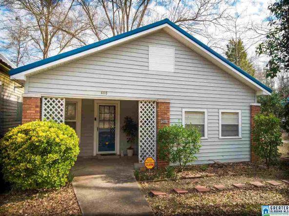 405 Owen Ave., Bessemer, AL 35020 Photo 6