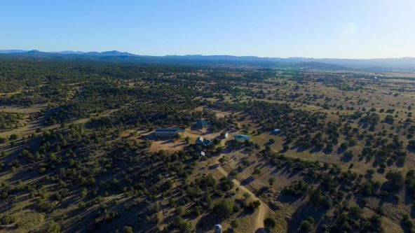 12600 N. Pheasant Run Rd., Prescott, AZ 86305 Photo 15