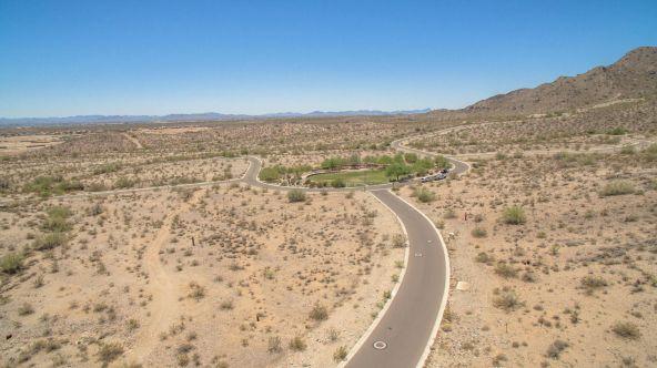 21346 W. Black Rock Dr., Buckeye, AZ 85396 Photo 10