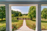 Home for sale: 1590 Factory Creek Rd., Ethridge, TN 38456