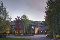 Home for sale: 73 Hideaway Ln., Aspen, CO 81611