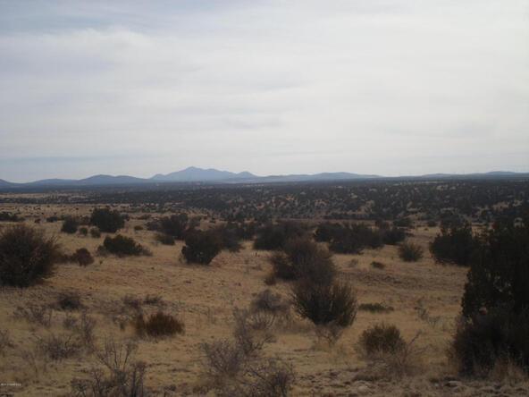 7757/7925 Sharp Knife Rd., Williams, AZ 86046 Photo 8