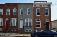Home for sale: 2727 Dillon St., Baltimore, MD 21224