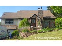 Home for sale: 402 Park Ave., Des Moines, IA 50315