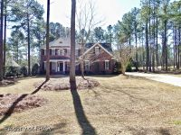 Home for sale: 16060 Beetree Ln., Wagram, NC 28396