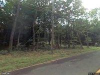Home for sale: Nepaug, Burlington, CT 06013