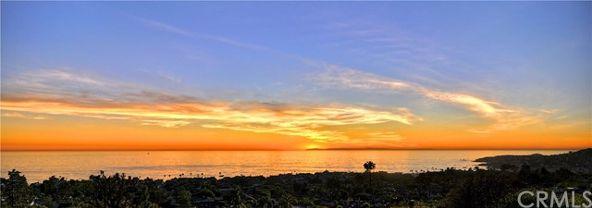 1175 Coast View Dr., Laguna Beach, CA 92651 Photo 37