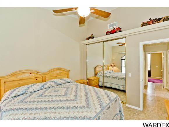 3168 Dawn Way, Lake Havasu City, AZ 86404 Photo 24