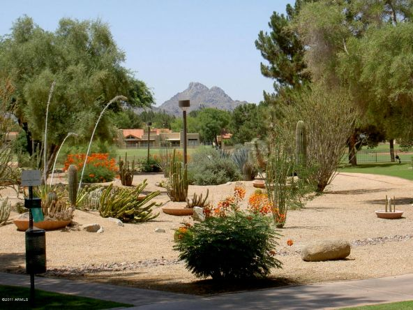 12222 N. Paradise Village Parkway S., Phoenix, AZ 85032 Photo 18