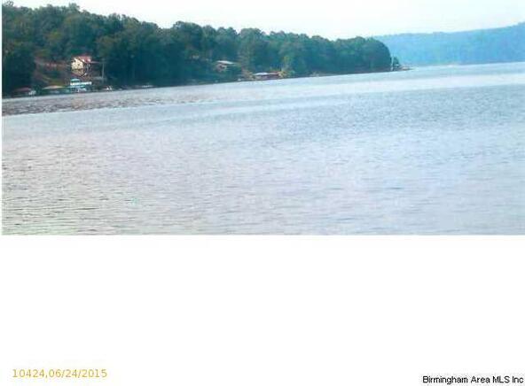 1063 Lakeview Crest Dr., Pell City, AL 35128 Photo 1