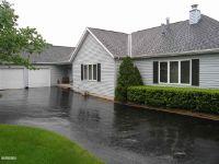 Home for sale: 235 Winnebago, Galena, IL 61036