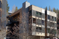 Home for sale: 728 S. Galena St., Aspen, CO 81611