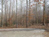 Home for sale: Hilton Woods Dr., New Kent, VA 23124