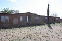 Home for sale: 430 Natchez N.W., Deming, NM 88030
