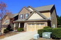Home for sale: 3968 Otter Dam Ct., Atlanta, GA 30349