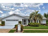 Home for sale: 11713 Stamfield Dr., Orlando, FL 32821