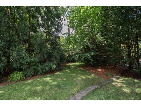 2026 Wendover Rd., Charlotte, NC 28211 Photo 21