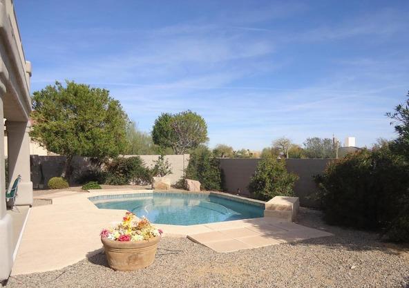 12843 N. Ryan Way, Fountain Hills, AZ 85268 Photo 35