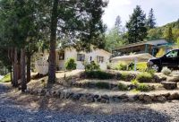 Home for sale: 5648 Foothill Blvd., Grants Pass, OR 97526