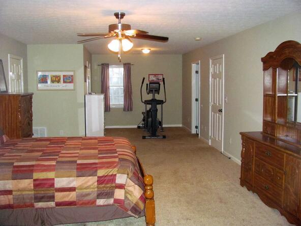 1325 Summerville Rd., Boaz, AL 35957 Photo 18