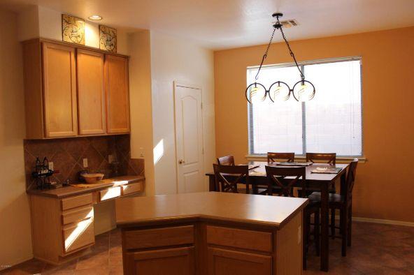 18437 W. Capistrano Avenue, Goodyear, AZ 85338 Photo 12
