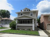 Home for sale: 762 Bank St., Beaver, PA 15009