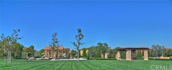 49 Modena, Irvine, CA 92618 Photo 26