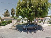 Home for sale: Lyndora, Lynwood, CA 90262