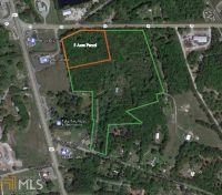 Home for sale: 145 Grants Ferry Rd., Brunswick, GA 31525