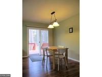 Home for sale: 5561 Poplar Avenue, Nisswa, MN 56468