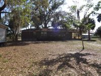 Home for sale: 95 220th St., Suwannee, FL 32692