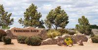 Home for sale: 7160 Lucky Shoe Way, Prescott Valley, AZ 86315