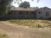 Home for sale: 7636 Six Shooter Canyon Rd., Globe, AZ 85501