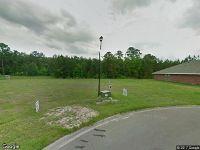 Home for sale: Bur Oak Pl., Middleburg, FL 32068